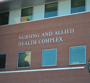 healthcare - kegley